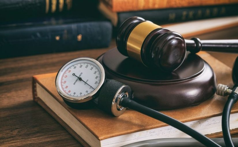 What Happens To Doctors After a Malpractice Claim