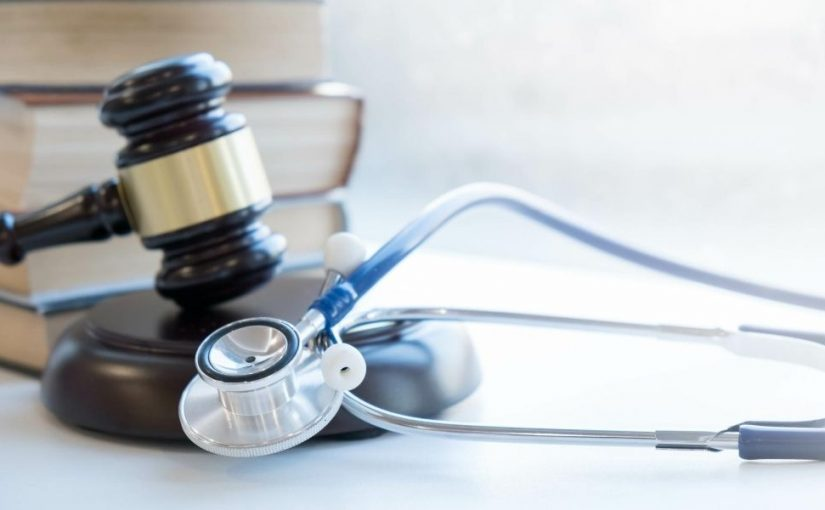 Occurrence vs Claims-Made Malpractice Insurance