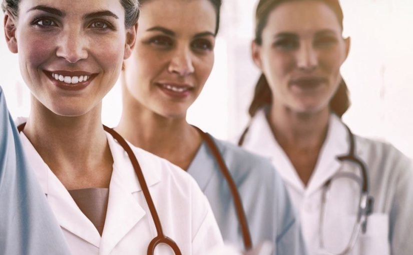 Tips for Advancing Your Nurse Practitioner Career