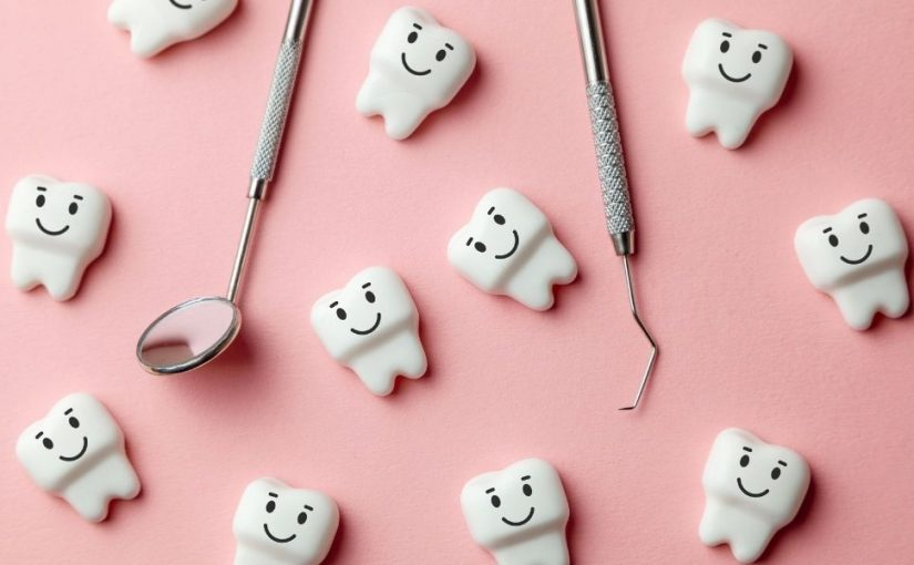 A Complete Guide to the Different Types of Dentists