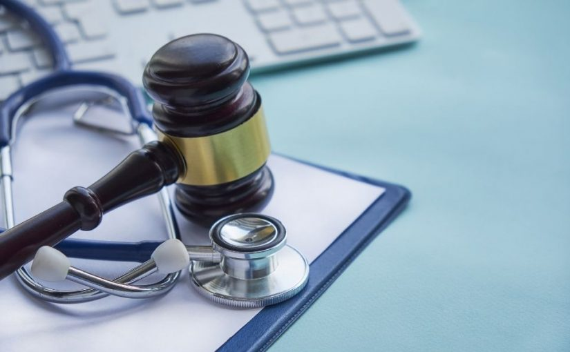 Tips for Evaluating a Medical Malpractice Insurance Policy