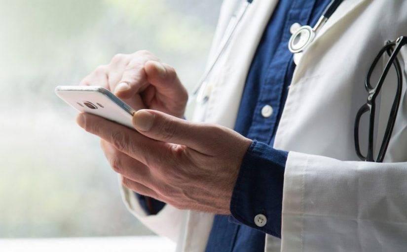 How Telemedicine Impacts Malpractice Insurance