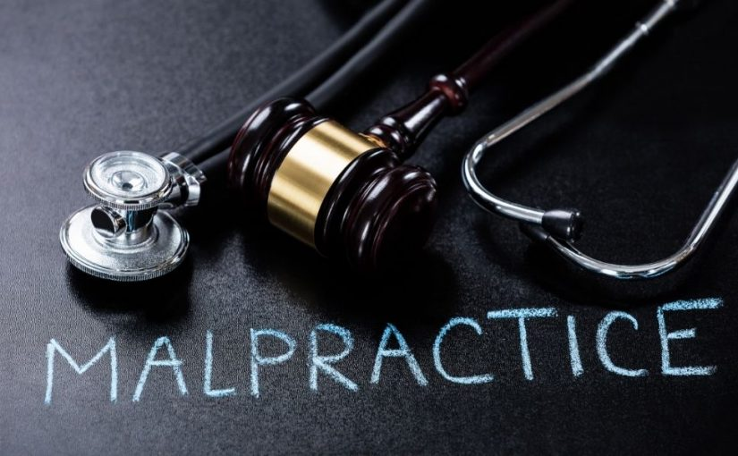 How CRNA Malpractice Insurance Works