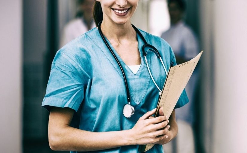 Do Nurse Practitioners Need Medical Malpractice Insurance?