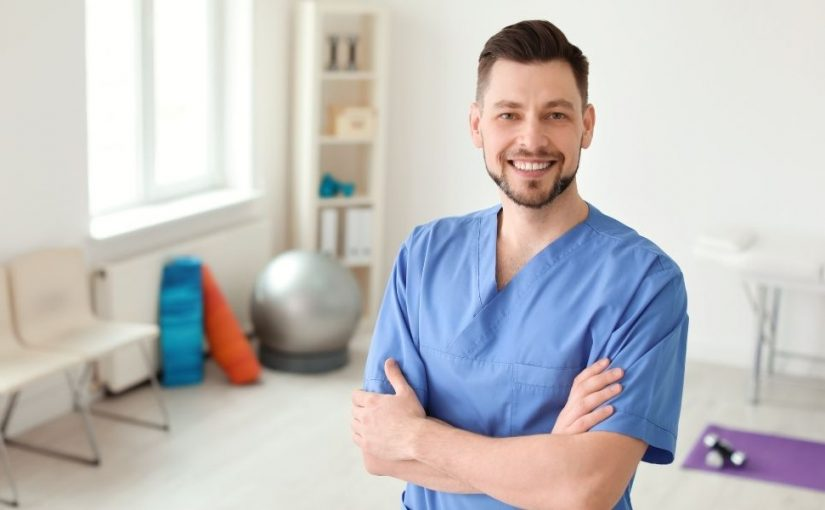Professionals Who Need Malpractice Insurance