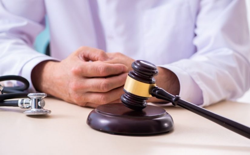 Types of Medical Malpractice Insurance Companies
