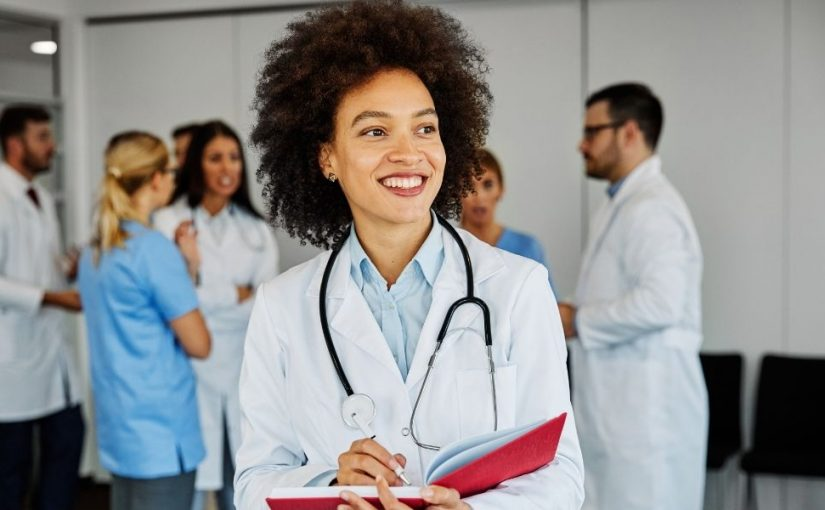 Tips for Choosing Physician Assistant Liability Insurance